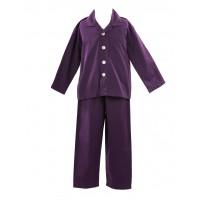 Chique Purple
