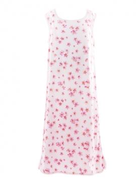 Wendy Pink Flower