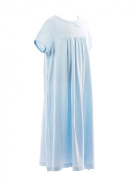 Princess Light Blue